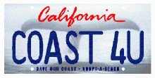 CA Coastal Conservacy